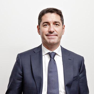 Armando Pedoto